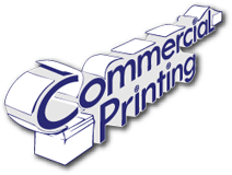 Commercial Printing - Somerset KY